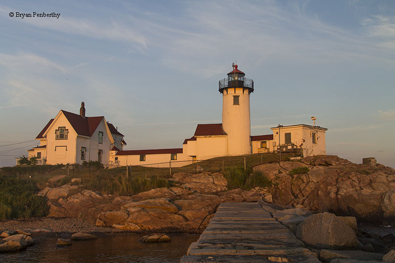 eastern point lighthouse gloucester massachusetts. Black Bedroom Furniture Sets. Home Design Ideas
