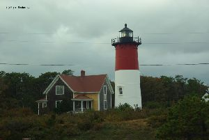 US-Lighthouses com - The best source for lighthouse info